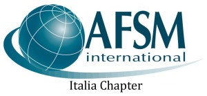 Association For Services Management International Italia Chapter