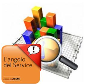 Angolo-del-Service_11012016-285x280