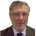 Roberto Ghibaudo