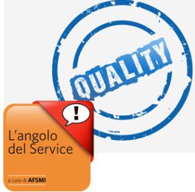 Angolo-del-Service-qualita-285x280